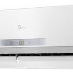 midea klima uređaji MS12F-12HRN1
