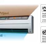 Fujitsu-klima-uredaj-12-lgc-inverter-6